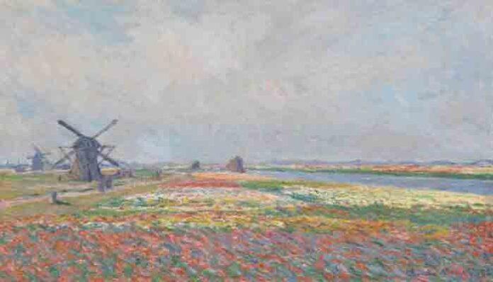 Abre el museo de Van Gogh de forma online