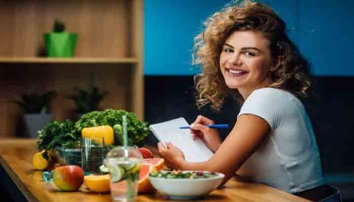 Comidas para mejorar la ansiedad