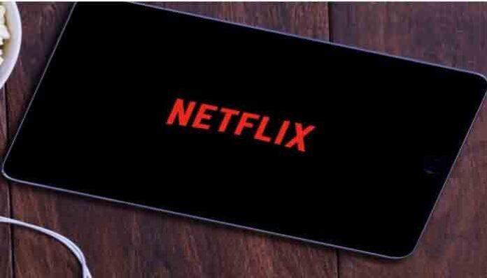 Netflix cancelará cuentas inactivas